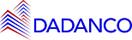 Dadanco New Logo.png