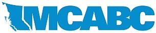 MCABC-Logo.jpg