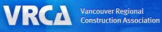 VRCA logo.PNG