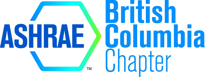 ashrae logo.jpg