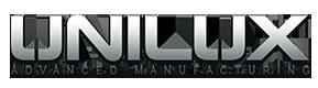 unilux-copy2.png