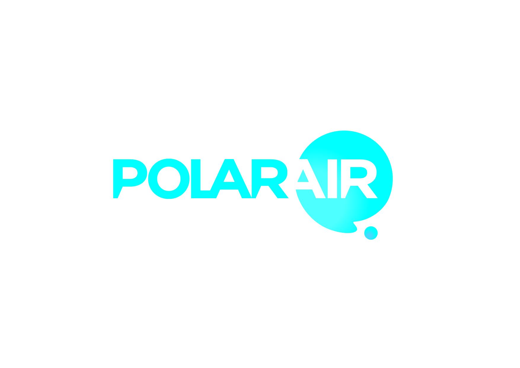POLAR_AIR_EDITABLE-01.jpg