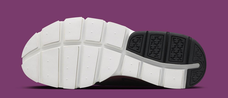 nike-sock-dart-fleece-sp-purple-05.jpg