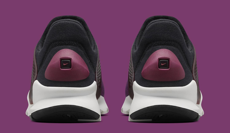 nike-sock-dart-fleece-sp-purple-01.jpg