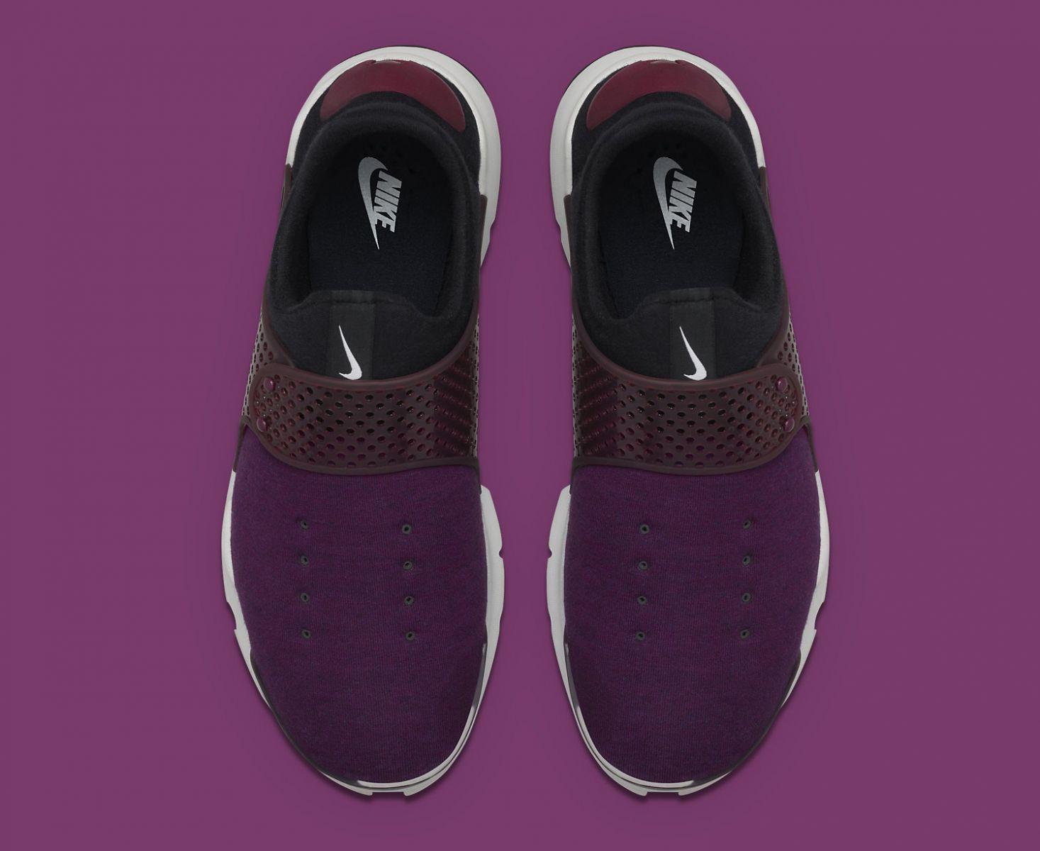 nike-sock-dart-fleece-sp-purple-03.jpg