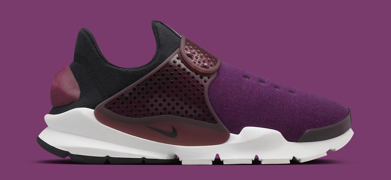 nike-sock-dart-fleece-sp-purple-06.jpg