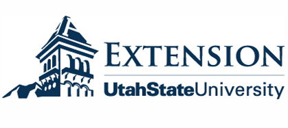 USU Extension - Research-based yard & garden resources for the Wasatch Front. Check out for gardening, yard, and lawn care, online classes, pest advisories, and more!