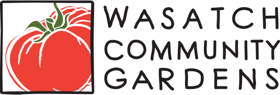 "WCG Mission: ""To Empower people of all ages and incomes to grow and eat healthy, organic, local food."""
