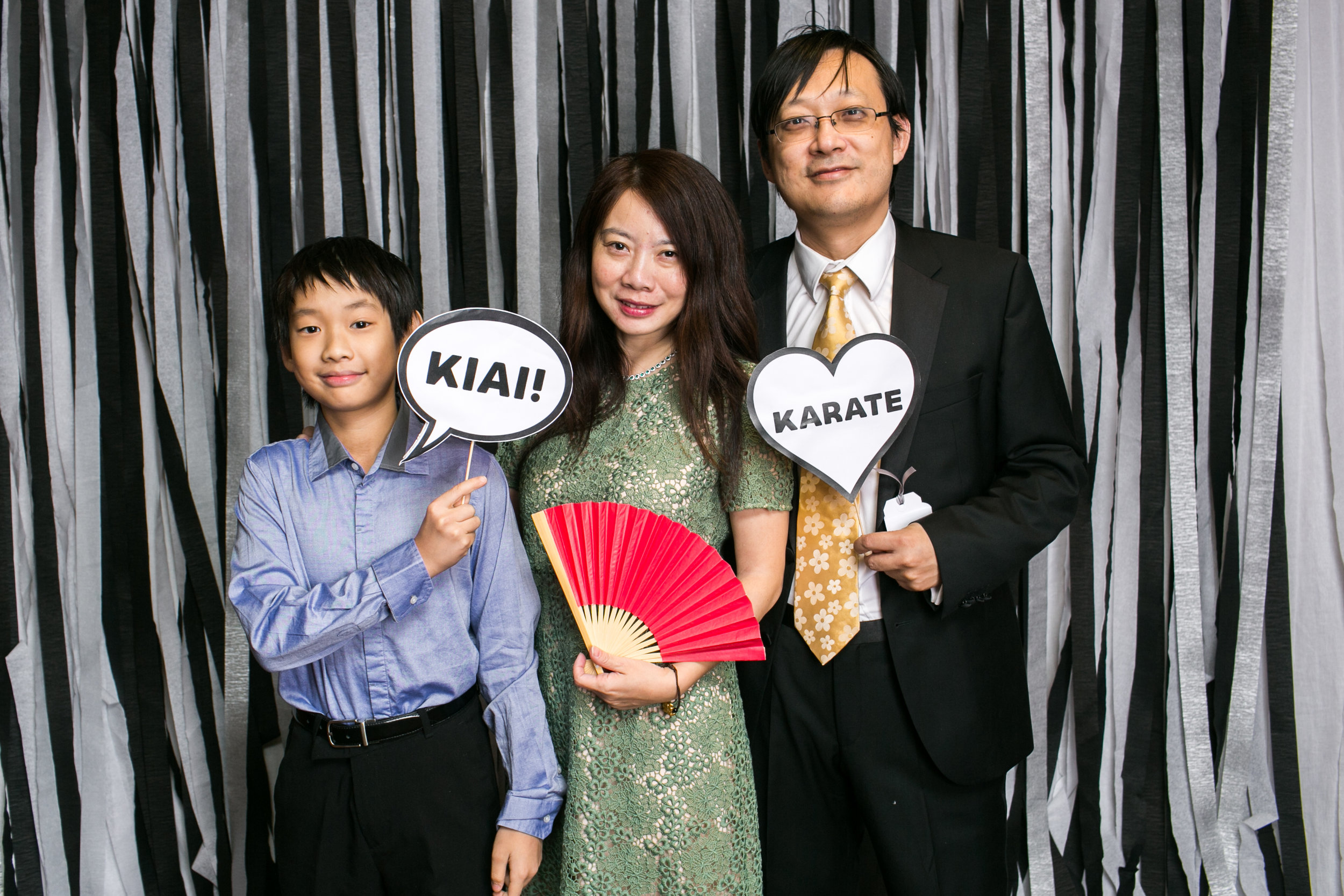 Banquet 2017-47.jpg