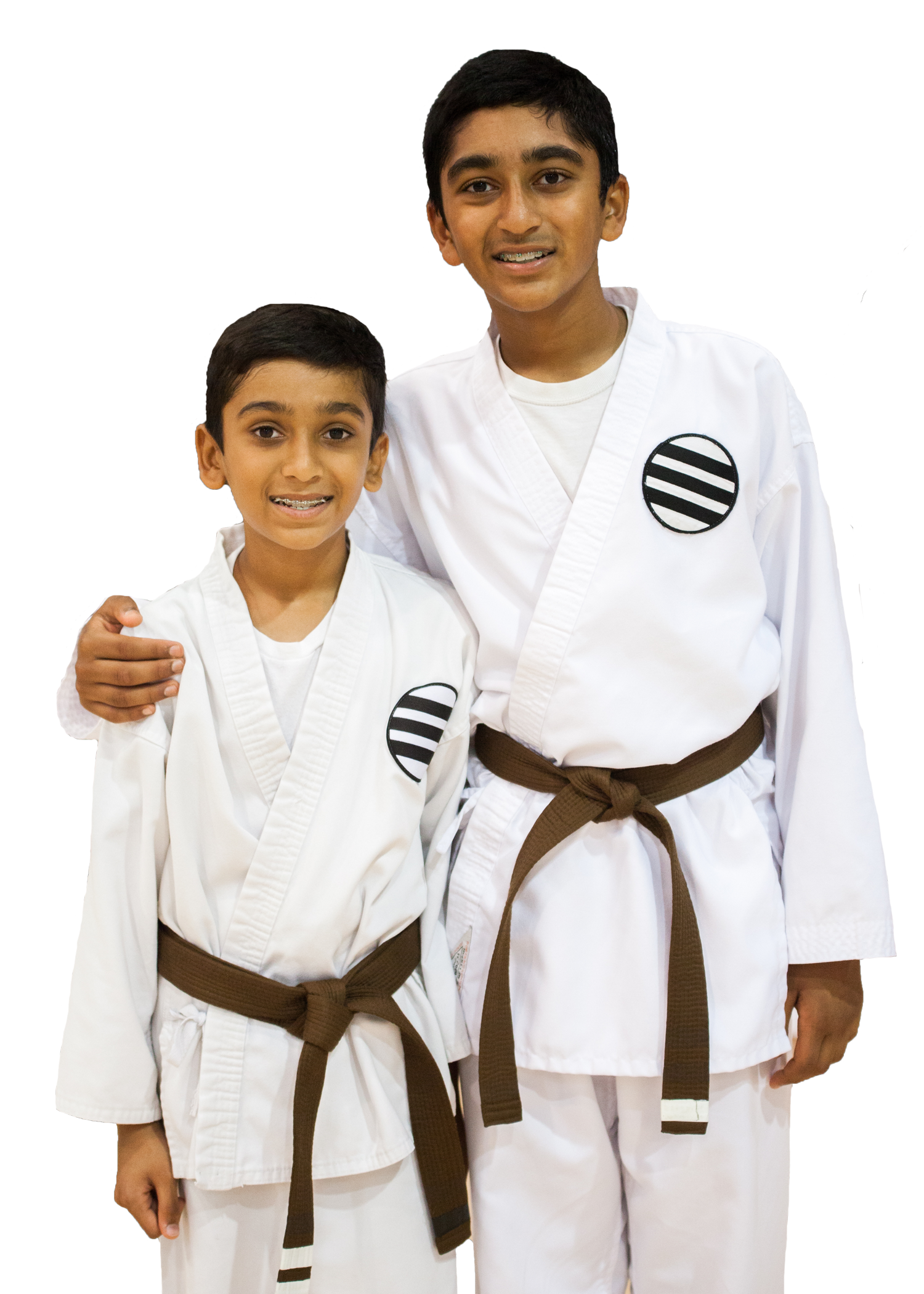 Karate Classes That Won't Break The Bank - Our karate program is unique. With over 70 locations in the Chicago suburbs, Illinois Shotokan Karate teaches classes at safe, Park District locations. This allows us to keep our prices lower than your average store front karate dojo. No contracts. no Monthly fees. Just karate classes!Learn more ➝