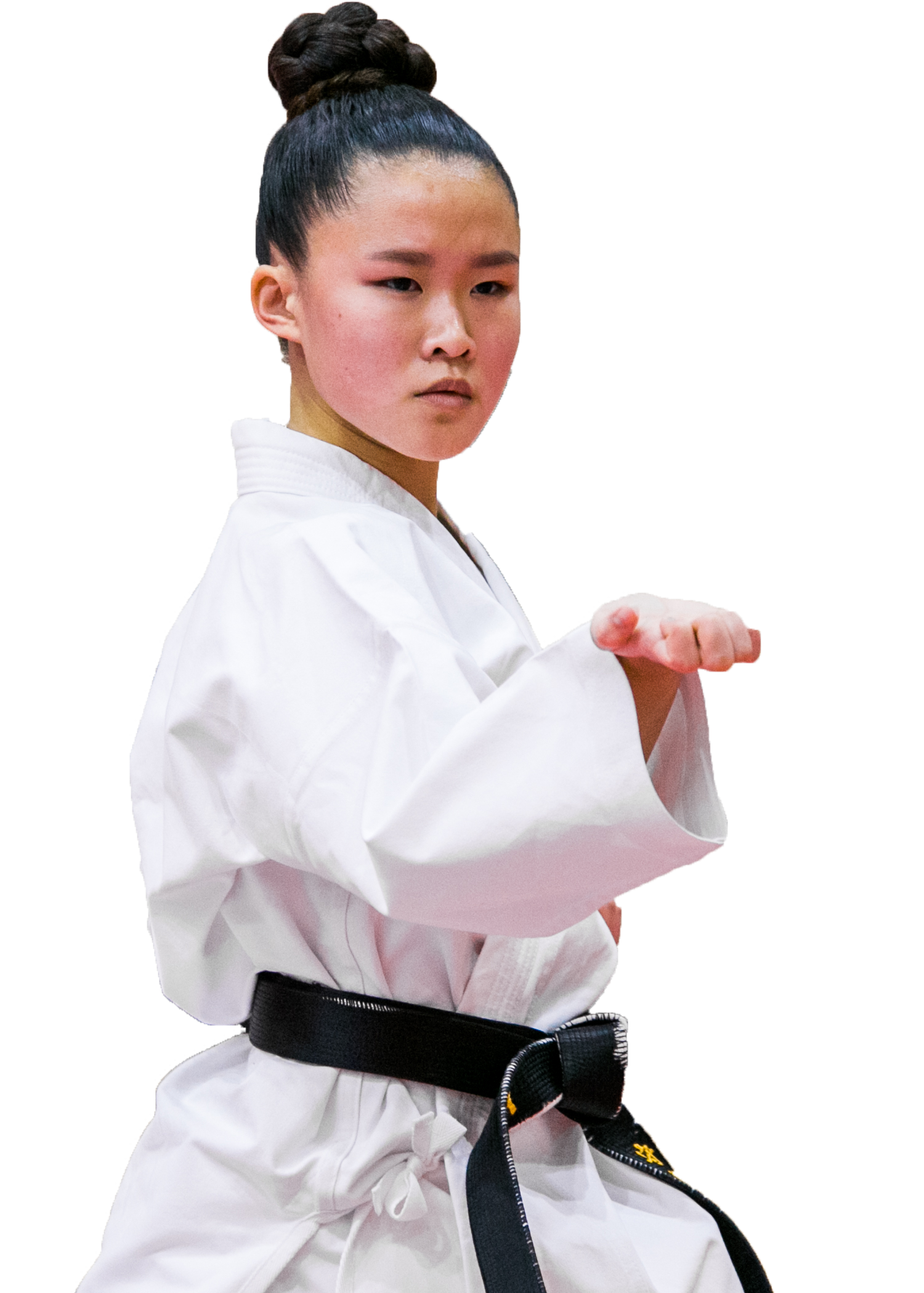 Black belt female ISKC.png