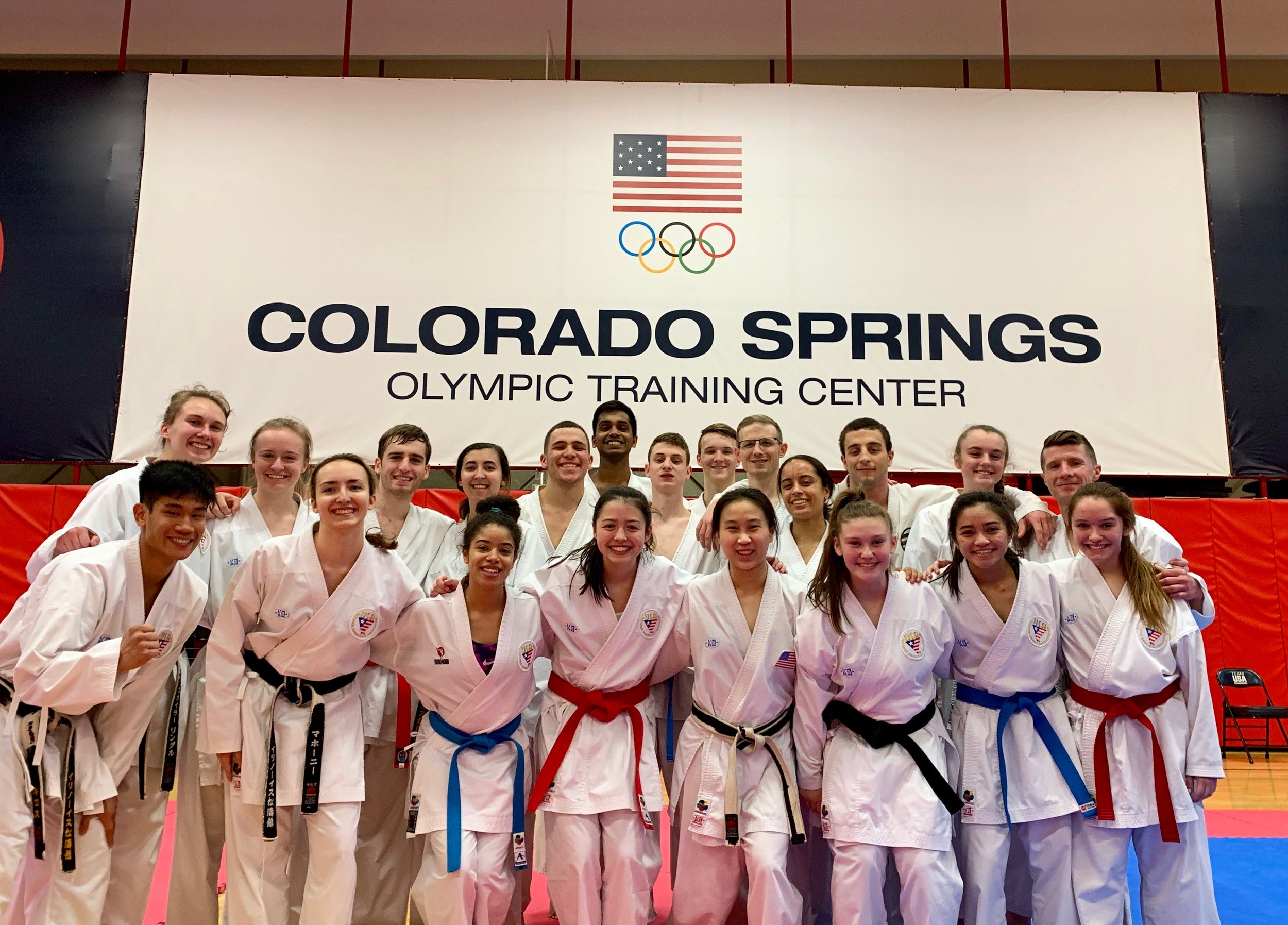 13 ISKC Athletes Compete at OTC.JPG