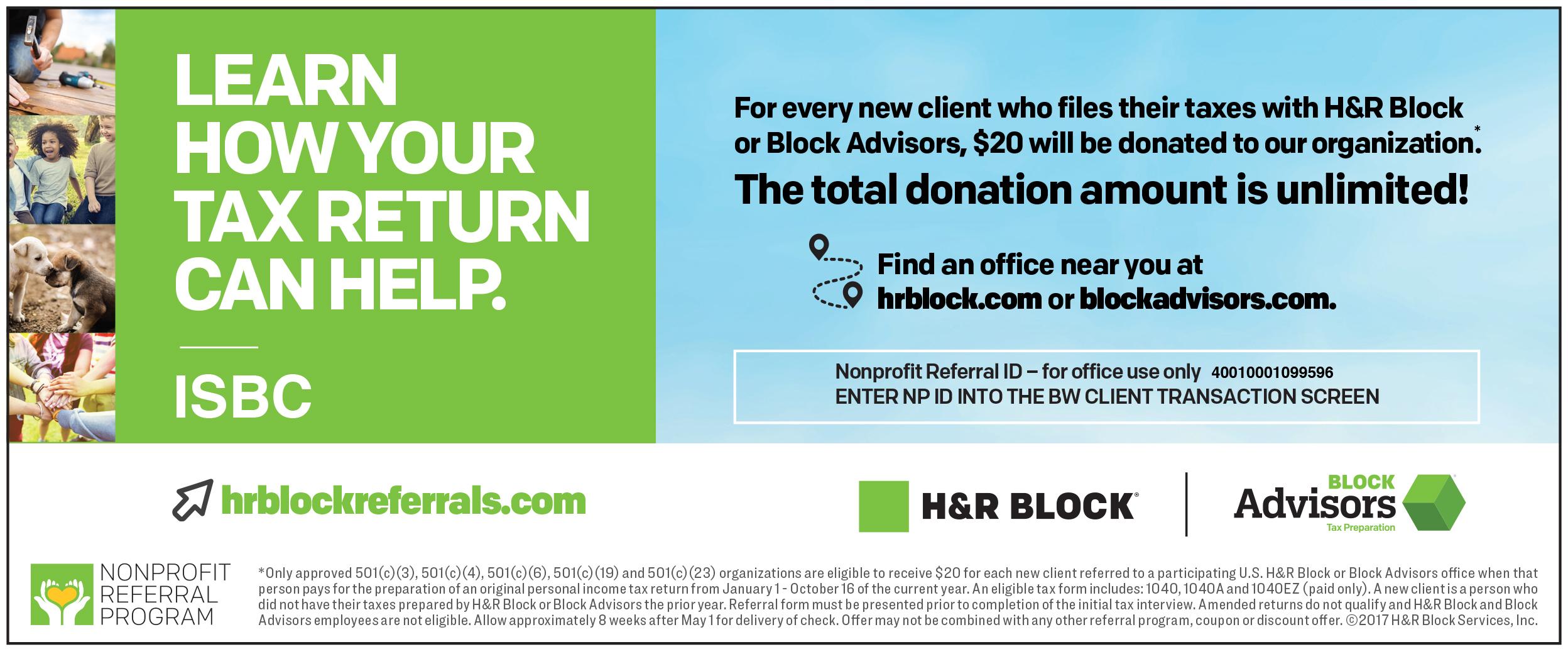 ISBC H&RBLOCK.jpg
