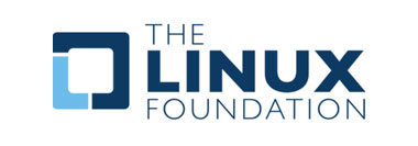 dpcon-sponsor-linux-foundation.jpg