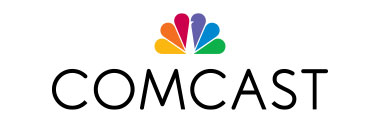 dpcon-sponsor-comcast.jpg