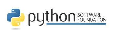 dpcon-sponsor-python-foundation.jpg