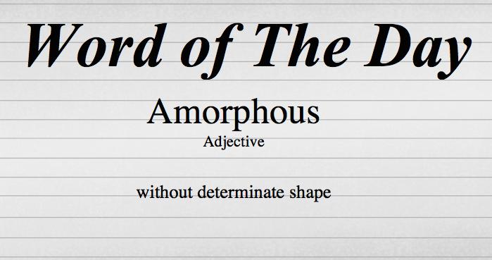 amorphous.png