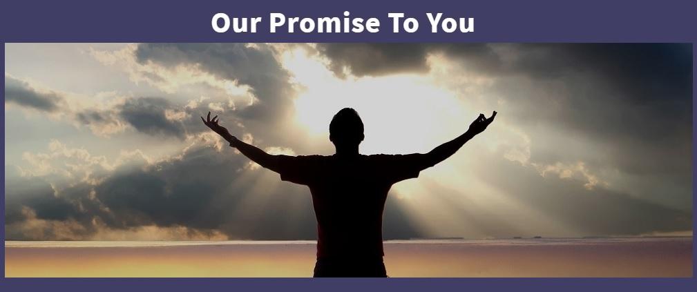 Our Promise 2.jpg
