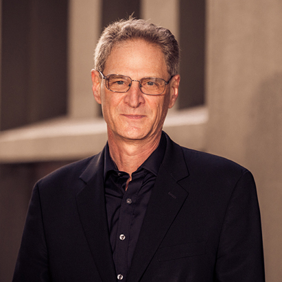 Prof. Adam Jaffe