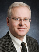 Prof. Petros Sofronis