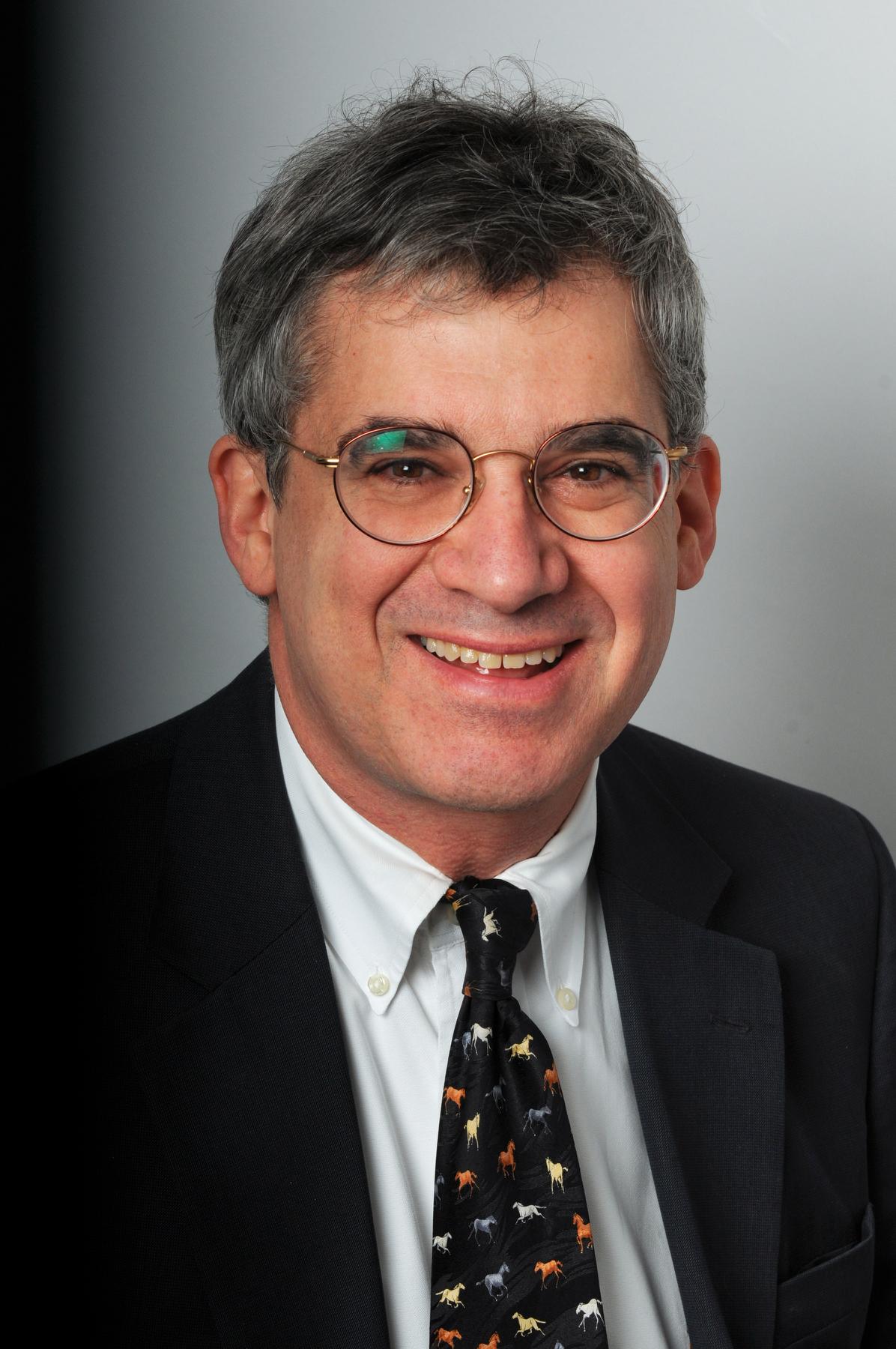Prof. Josh Lerner