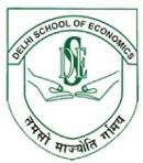 delhi-school-of-economics-dse-new-delhi.jpg