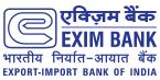 Exim Bank Logo.png
