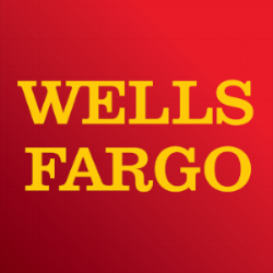 WellsFargo_CMYK.png