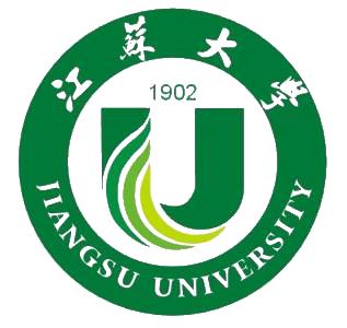 Jiangsu_University_logo.png