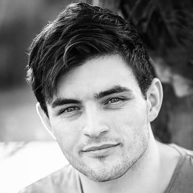 🔥ALERT🔥. Please welcome our next two performers, red hot performers who have both been leading performers with OCPAC from our Footloose and Catch Me If You Can productions.  Joe is a recent grad from the Music theatre course at the Victorian College of the Arts. Just prior to studying at the VCA Joe played the role of Ren McCormack in Footloose at OCPAC.  Joe is super stoked to be see have a sing with OCPAC again and can't wait to see what this great company has installed next. ————————————————- Belle is an enthusiastic amateur theatre performer, notably having played Brenda in OCPAC's 2016 production of Catch Me If You Can, for which she was nominated for a Victorian Guild Award in the category of Best Newcomer. In recent years, whilst studying, she has been a part of 4 productions with OCPAC as well as 2 years participating The Sitzprobe with UMMTA (University of Melbourne), a showcase of new theatre works written by young people. She is also proud to have performed in the ensemble of They're Playing Our Song, with Company 11 at the MC Showroom in 2017 (directed by former OCPAC President Sam Hooper). Currently, Belle is studying a Doctor of Medicine at Unimelb and enjoys singing, dancing and knitting in her spare time!  Visit our Facebook page to book tickets!! https://www.facebook.com/events/491915178282853/?ti=icl