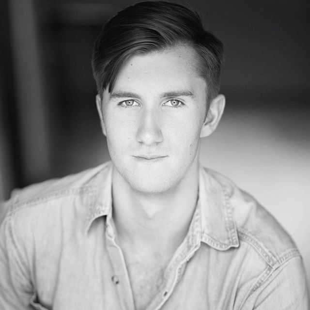 "FINAL ANNOUNCEMENT  Sam Ward  Sam is an OCPAC veteran, having performed in their inaugural production of Urinetown in 2012, and Seussical in 2013. He also musically directed their 2017 production of Sweet Charity, for which he received an MGTV commendation for Best Musical Direction.  Sam is a 2016 graduate of the VCA, where he received the 2015 Cassidy Bequest Scholarship for Music Theatre. He made his professional debut in 2017, appearing as a High Priest in The Production Company's Jesus Christ Superstar. His other credits include Whizzer in Falsettos (Stageart), Marius in Les Miserables, Billy Lawlor in 42nd Street (Free-Rain) and Ensemble/Assistant Musical Director for They're Playing Our Song (Company Eleven). After being selected as one of the Top 30 Finalists, he was awarded the 'Playbill Future Prospect Award' at the 2017 Rob Guest Endowment. Sam has recently returned from the high seas, performing the role of Frank, and understudying the roles of Tick and Bob in Priscilla, Queen of the Desert aboard the Norwegian Epic, sailing around Europe and The Caribbean. Sam is thrilled to be returning to the OCPAC stage! ------------------------------------ Dom Hennequin  Dom's been part of the OCPAC community since their 2013 production of ""Seussical"" in which he played the Grinch. He followed that show to the Atheneum where it played the Melbourne International Comedy Festival. He also played Mal Beineke in the company's 2014 production of ""The Addams Family"". After a bit of a break, Dom returned to the stage last year in ""Violet"" (Fab Nobs) playing Flick. He also recently co-wrote and co-starred in the cabaret ""La Vie Broheme"" with Josh Gavin, and will be seen later this year as the Engineer in OSMAD's ""Miss Saigon"". Book Tickets at:  https://www.boroondara.vic.gov.au/events/ocpacs-back"