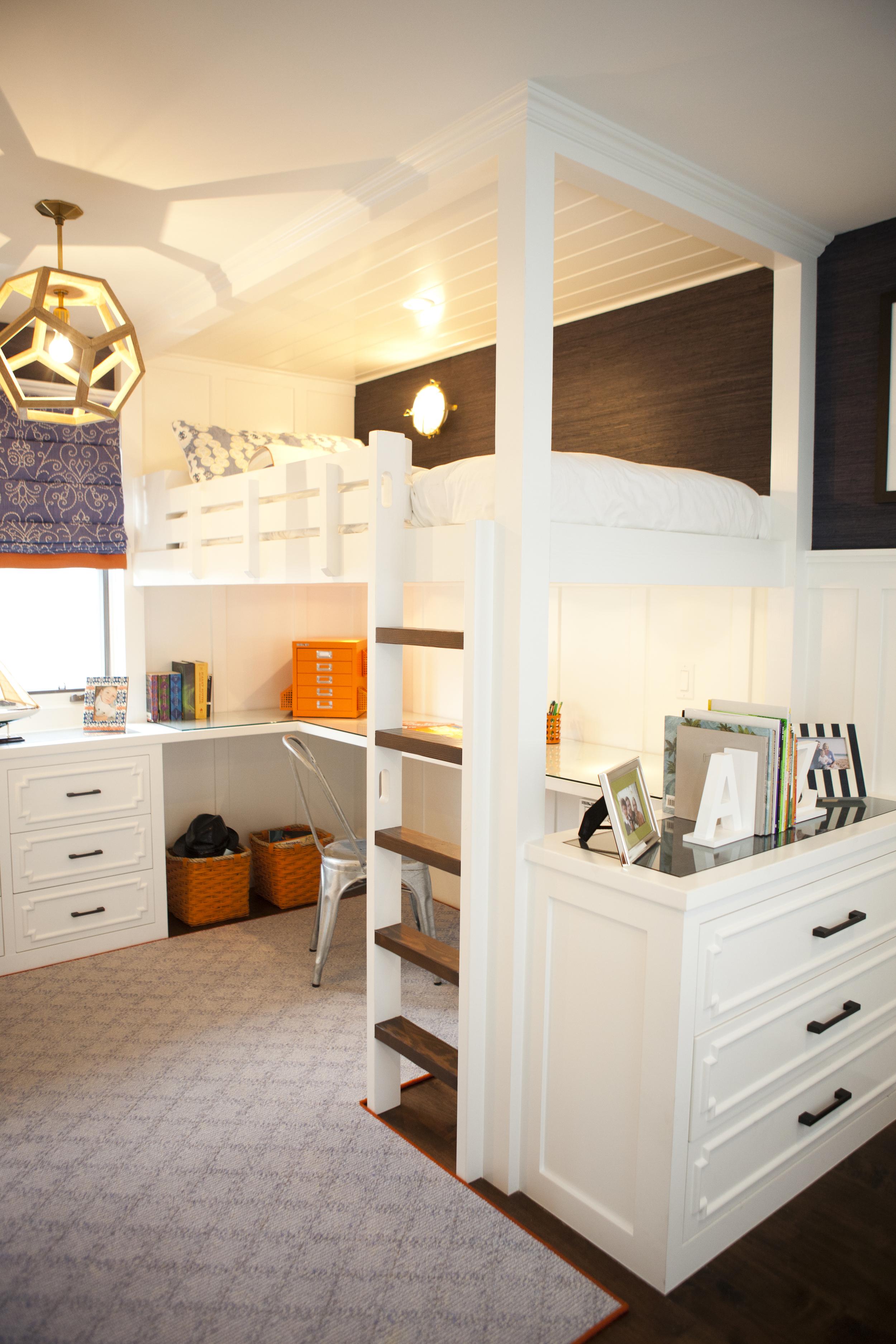 Bunk Room 3.jpg