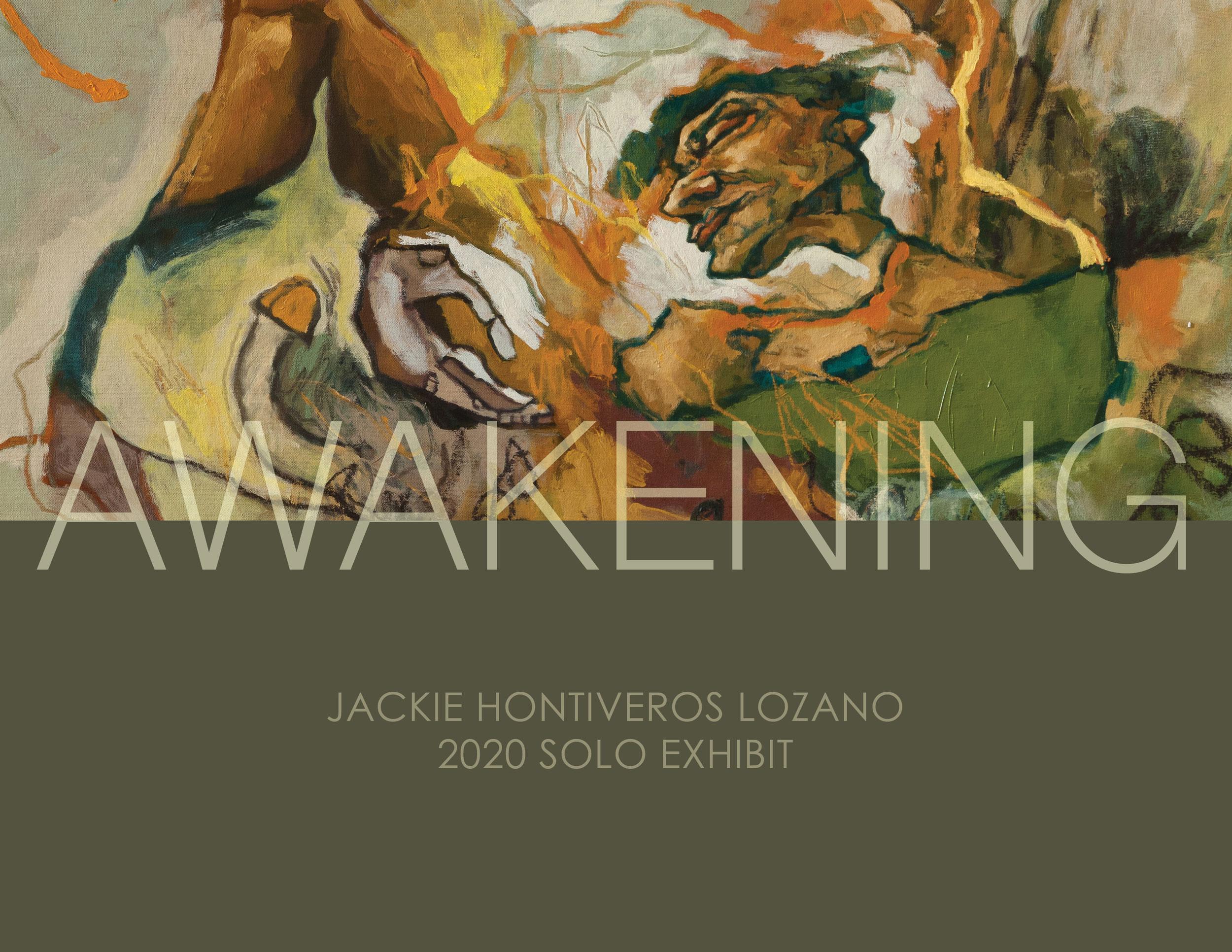 Awakening-Exhibit-Proposal.jpg
