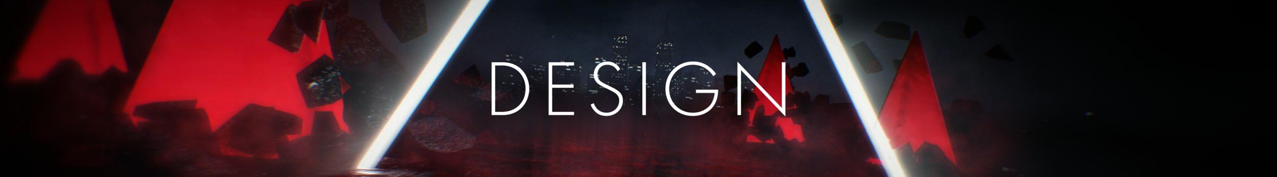 Design_cover_v001 (0-00-00-00).png