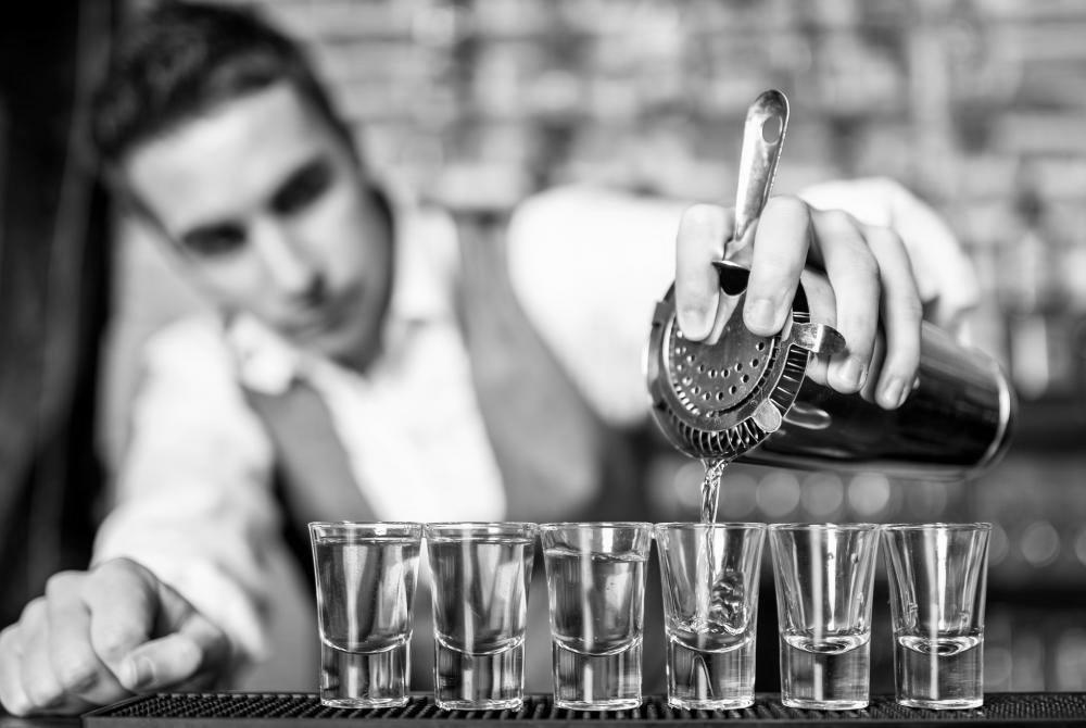 bartender-pouring-shots-on-counter.jpg