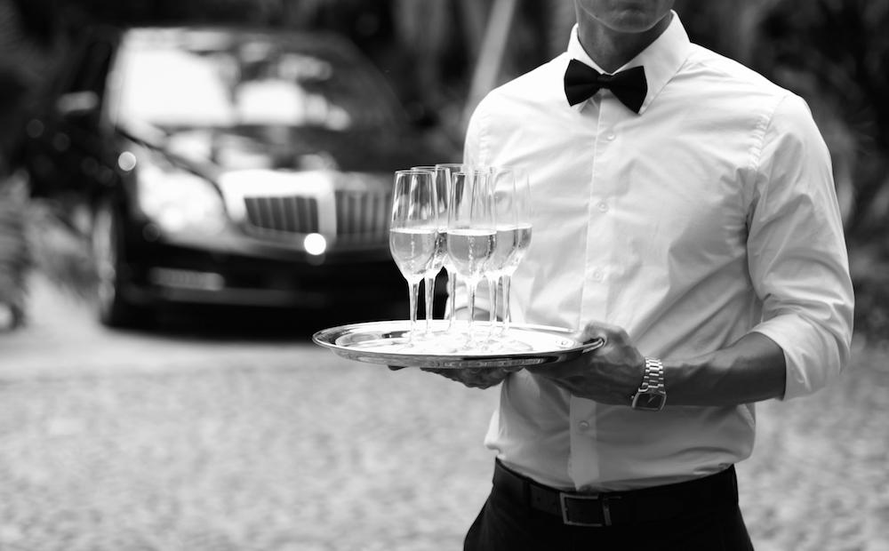 CC-Hospo-Waiter-on-Right-cropped copy.jpeg