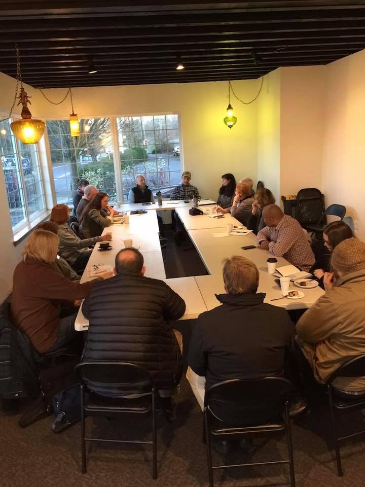 JC Coalition Round Table.jpg