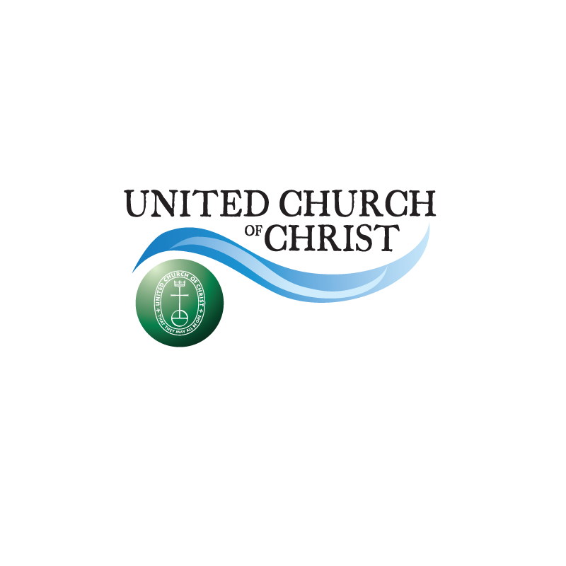 United church of christ - forest grove - Severe Weather Shelter, Family Promise