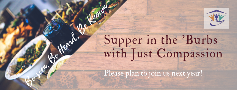 Copy of Banner, join us next year; Supper in the 'burbs with just compassion.png