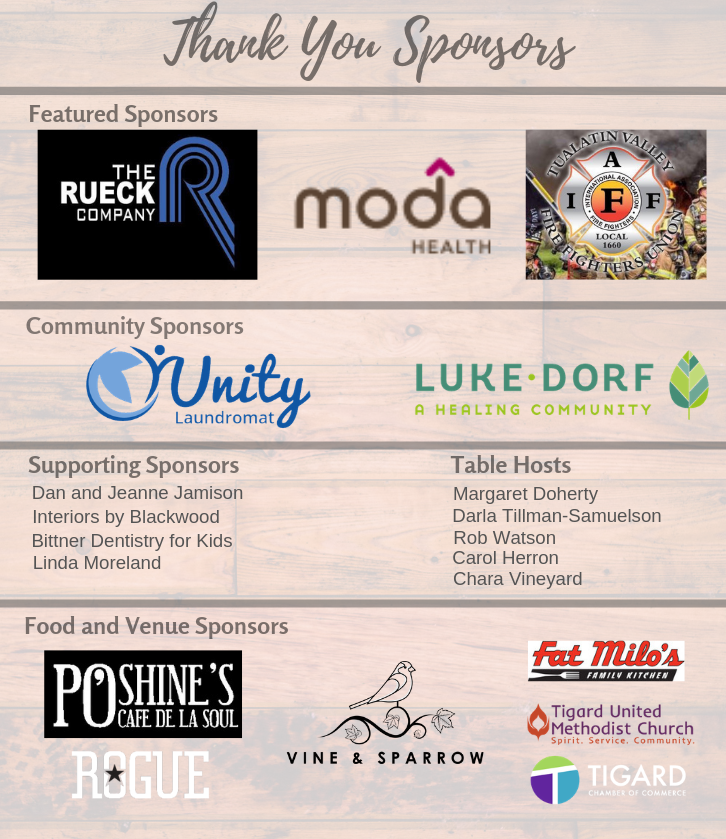 Sponsors Graphic (6-16-19) cropped.png