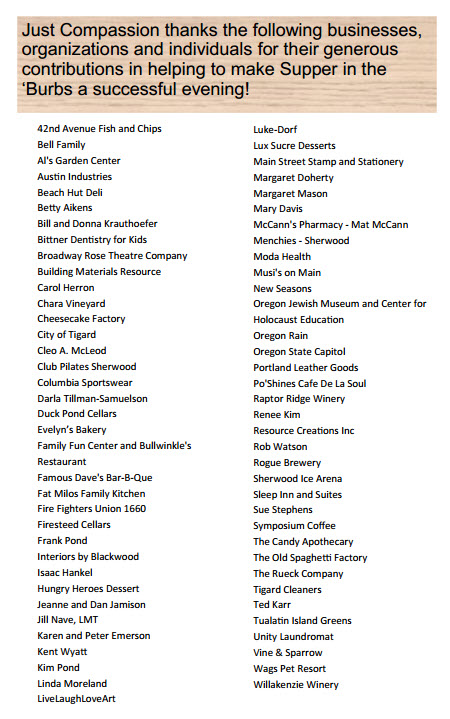 Auction Donors Image.jpg