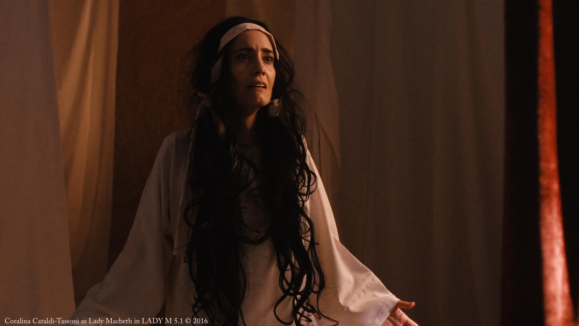 b. Coralina Cataldi-Tassoni as Lady Macbeth in Lady M 5.1 All rights reserved 32.jpg
