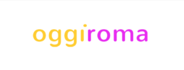 Oggi Roma for LADY M 5.1.png