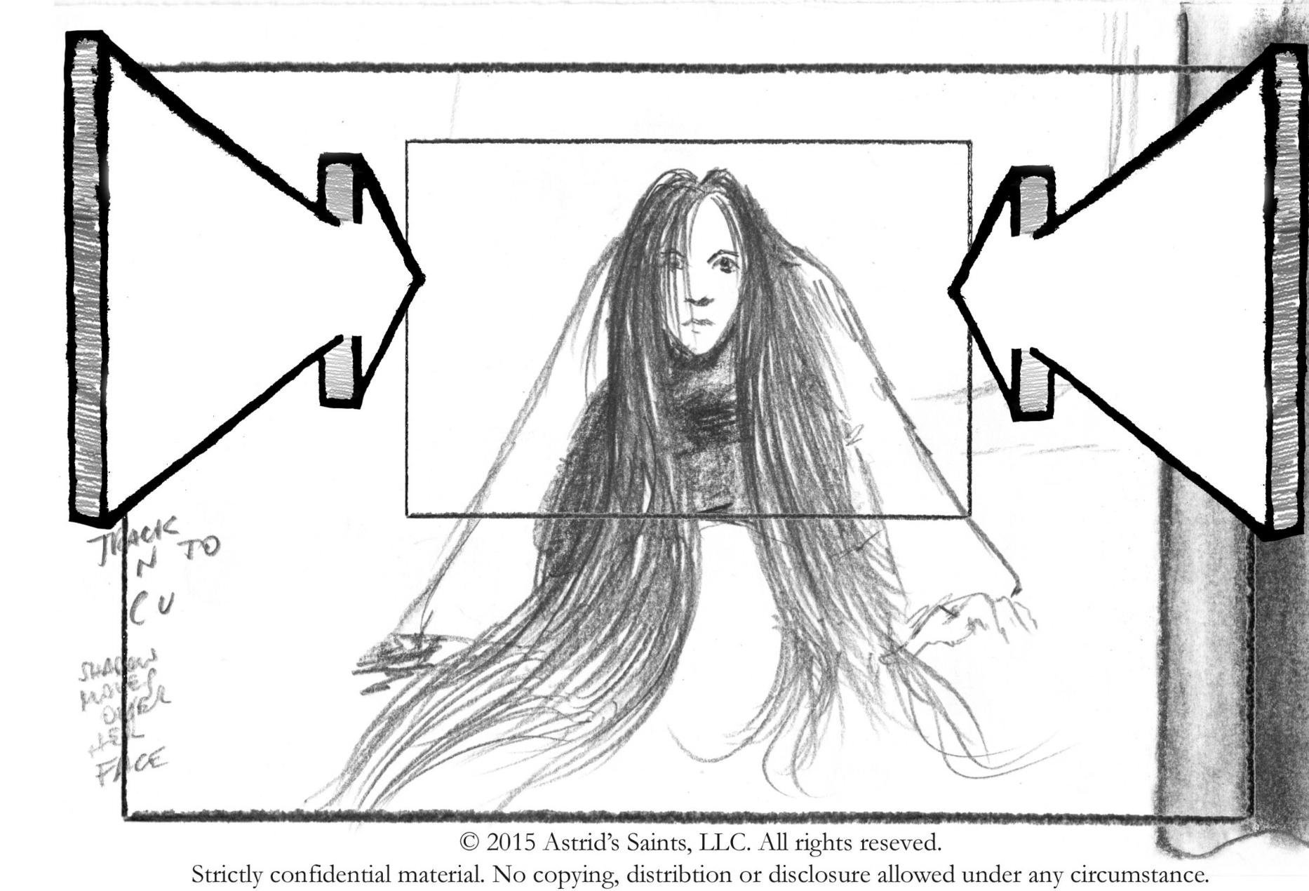 LADY M 5.1 STORYBOARD by Mariano Baino page 9 JPG.jpg