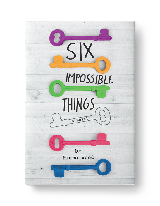 SixImpossibleThings_front.png