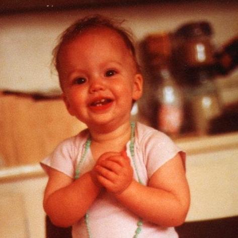 The Baby Eba