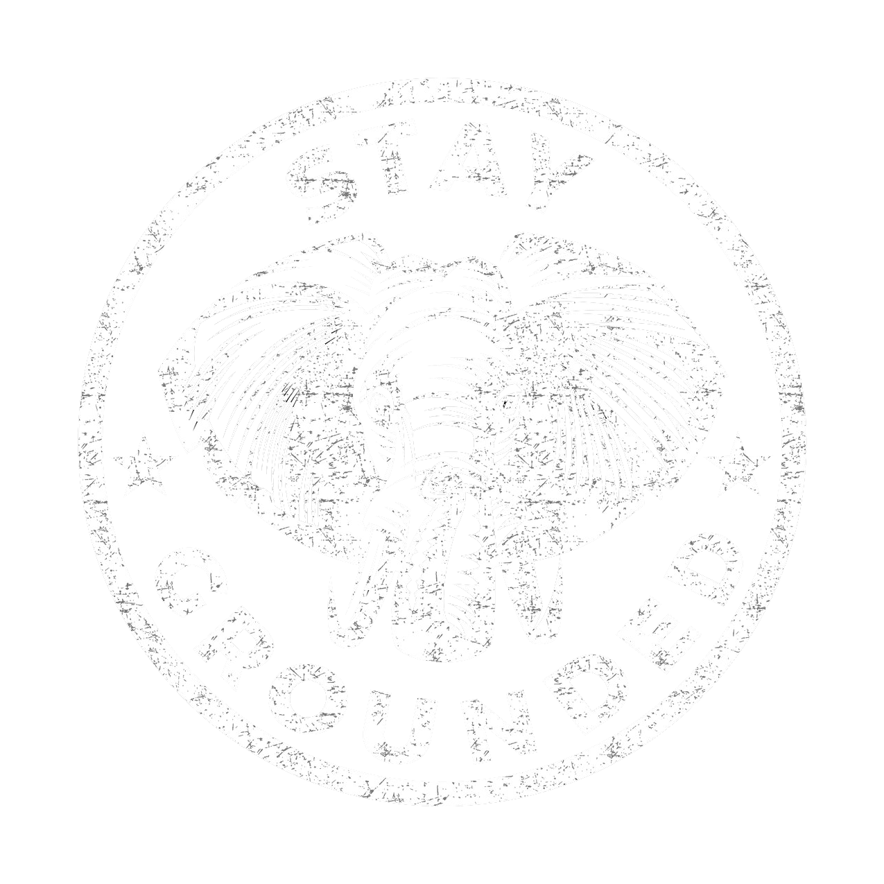 logos_STAY GROUND_W.png