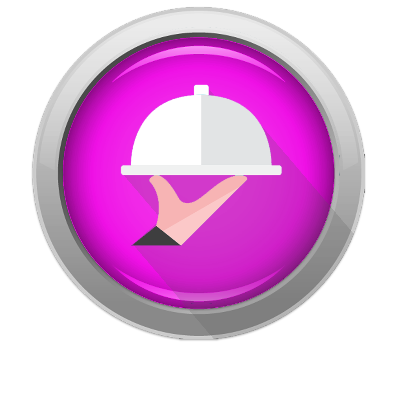 button_Brand-1-edible.png
