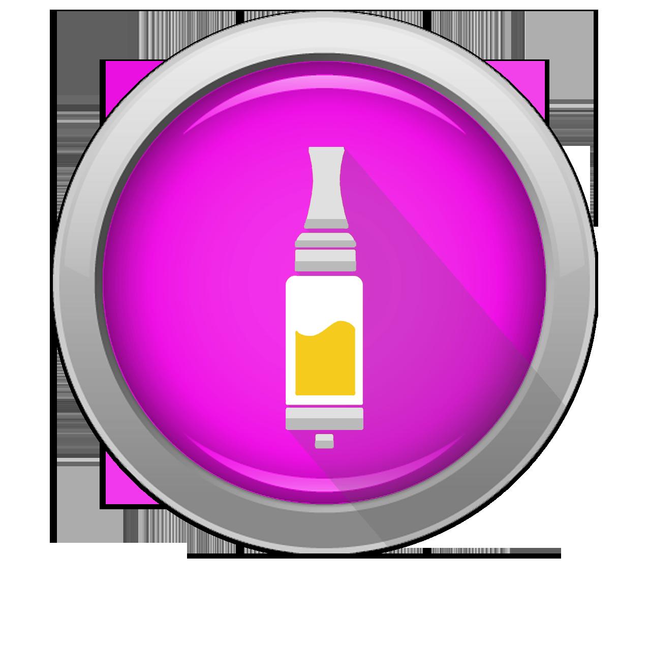 button_Brand-1-vape.png