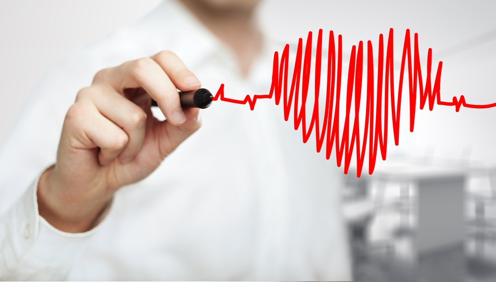 Improves Heart Health - The volatility in Cannabis Oil can also help to improve heart health by balancing out the bad oils in your system. It can stimulate antioxidant processes as well, scraping off excess cholesterol and maximizing the health of your cardiovascular system.